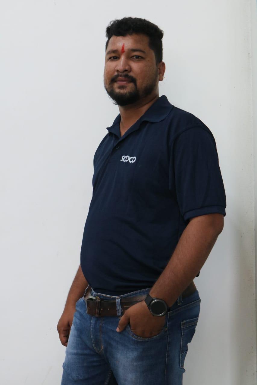 Chethan_Arjun